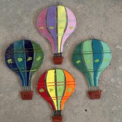 luftballoner i glas